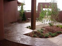 Landscaping Albuquerque Nm by Truth U0026 Heart Landscaping Albuquerque Nm 87106 Dexknows Com