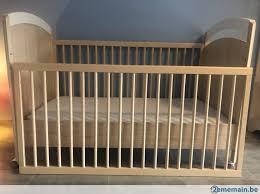 chambre petit biscuit chambre à coucher bébé petit biscuit a vendre 2ememain be