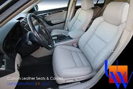 Upholstery Car Seat Auto Upholstery Car Upholstery