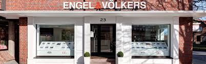 Wohnung Kaufen Oder Haus Engel U0026 Völkers Hannover Gehrden