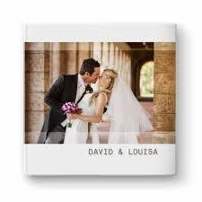 Wedding Album Covers Modern Wedding Album Photoshop Templates For Photographers
