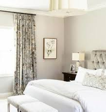Beige And Gray Curtains Curtains Jll Home