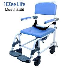 Motorized Pool Chair 5 Advantages Of Owning A Shower Or Bath Chair