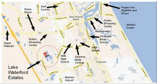 Map Of Orlando Airport by Location There U0027s Nothing Like