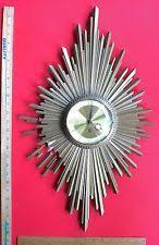 syroco clock ebay