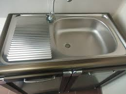 Home Sweet Home Portable Kitchen Sink - Kitchen sink portable