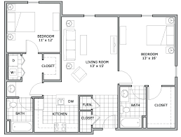 floor plan designer floor plan designer