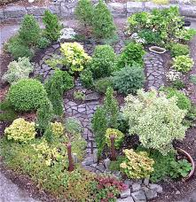 Gardens In Small Spaces Ideas by Fairy Garden Ideas For Small Spaces Unleash Your Imagination