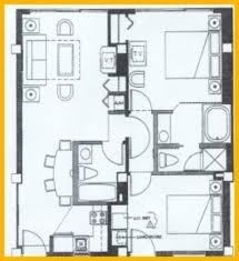 lawai beach resort floor plans icm the leader in vacation timeshare rentals and resales