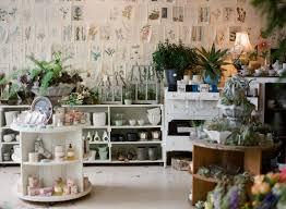 Home Source Design Center Asheville by Flora Boutique Flora Boutique