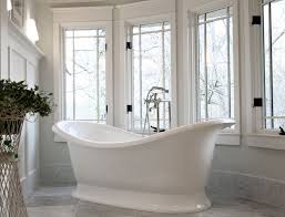 Interior Window Moulding Ideas Beautiful Window Home Design Ideas