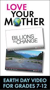 37 best environmental literacy images on pinterest environmental