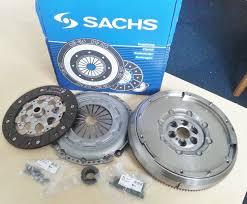 for peugeot 207 307 407 1 6 hdi dual mass flywheel clutch release