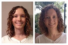 is deva cut hair uneven in back is deva cut hair uneven in back deva curl cut the village sa