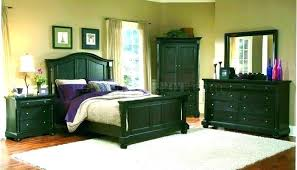 king bedroom sets with mattress king bedroom sets with armoires asio club
