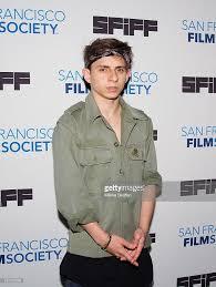 56th san francisco international film festival