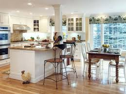 kitchen ideas country style country white kitchen cabinets truequedigital info