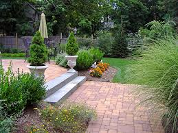 Three Brothers Landscaping by Martoccia Landscape Services