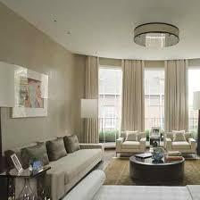 wohnzimmer weiß beige fesselnd design wohnzimmer weiß beige inspirierende bilder