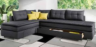 sofa mit schlaffunktion kaufen boxspring sofa mit schlaffunktion ziemlich boxspringsofas