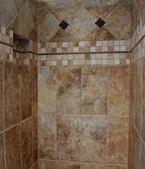 home design coloured bathroom tiles colour tile colourful in