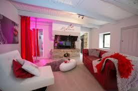 chambre avec privatif bretagne magnifique maison avec spa privatif bretagne introuvable