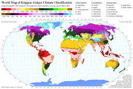 World Map Biomes by Maps Anthropogenic Biomes Sedac Maps Population Landscape And