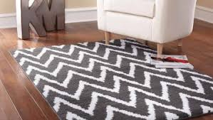 Area Rugs Clearance Sale Area Rugs Target Kohls Area Rugs Walmart Area Rugs Rug Outlet