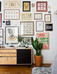 pare de 25 melhores ideias de murais de parede no papel de