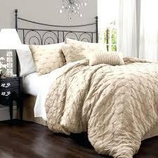 king size bedding sets u2013 cooperavenue com