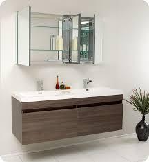 Modern Vanity Lighting Ideas Enchanting Bathroom Vanity Lighting Ideas