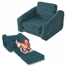 Folding Foam Chair Bed Sofas Single Fold Out Bed Chair L Shaped Sleeper Sofa Sleeper