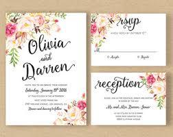 bohemian wedding invitations bohemian wedding invitations bohemian wedding invitations to make