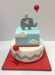 Cake Decorating Classes Dundee Cw Cakes Home