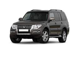 mitsubishi suv 2014 mitsubishi lease deals select car leasing