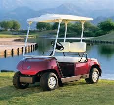 yamaha g14 golf cart specs yamaha year u0026 model guide yamaha