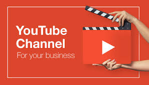 best home design youtube channels youtube for beginners how to start a channel for your business