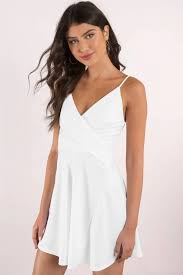 graduation white dresses graduation dresses white graduation dresses grad tobi us