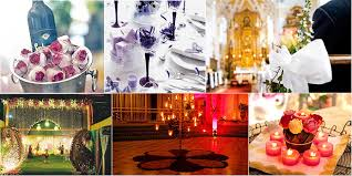 indian wedding planner roxanna s here at indian weddings our indian wedding