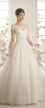 robe de mariã e classique robes de mariée pour votre beau mariage robes de mariée en