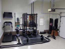Small Home Gym Ideas 216 Best Gyms And Equipment Images On Pinterest Home Gyms