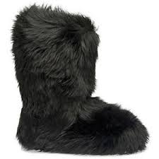 ugg womens fashion boots free s ugg fluff momma boots free domestic ground shippin