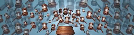 in house litigation team u2013 medx