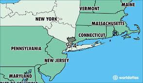 jersey area code map where is area code 914 map of area code 914 yonkers ny area code
