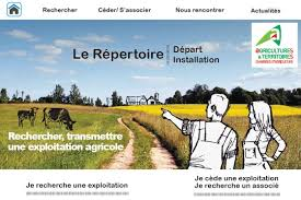 chambre d agriculture indre et loire s installer ardennes