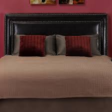 Inexpensive Queen Headboards by Discount Queen Size Headboards 124 Outstanding For Full Size Of