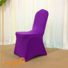 Clear Plastic Chair Covers Clear Plastic Chair Cover Clear Plastic Chair Cover Suppliers And