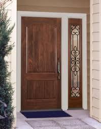 modern front double door designs for houses kerala front door