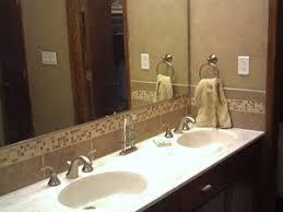 Bathroom Remodeling Des Moines Ia Beyond Bath Des Moines Iowa U2013 Kitchen And Bath Remodeling