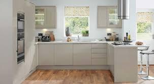 changer porte placard cuisine changer porte placard cuisine relooker une cuisine idées faciles